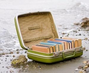 Le voyage de la mini bibli