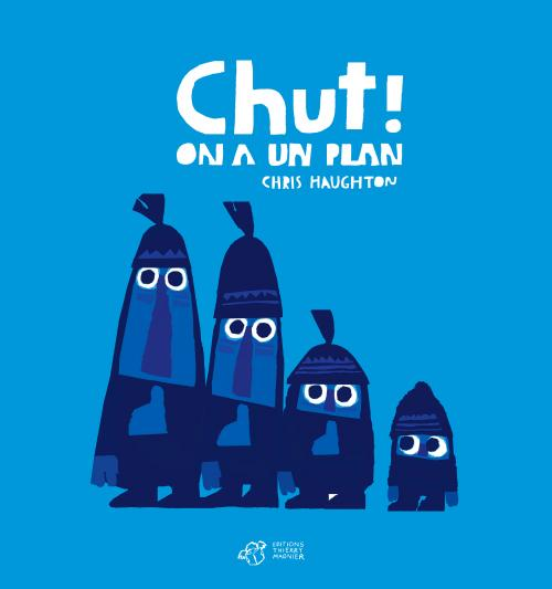 chut-on-a-un-plan